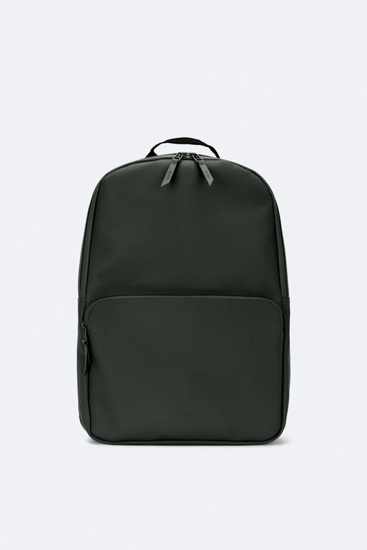 Рюкзак RAINS Field Bag, цвет 03 Green