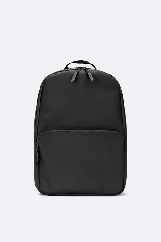 Рюкзак RAINS Field Bag, цвет 01 Black