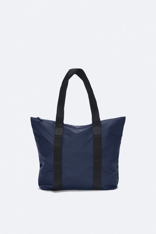 Сумка RAINS Tote Bag Rush, цвет 02 Blue