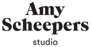 Amy Scheepers Studio