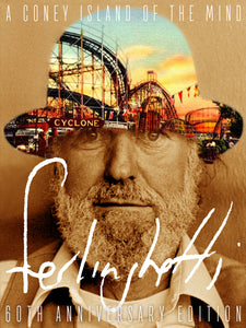 Coney Island Ferlinghetti