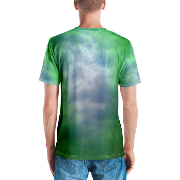 Dr. Cannabis T- shirt