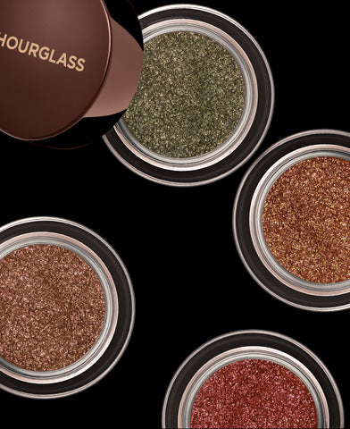 Hourglass® Cosmetics | Free Shipping Over $50 – Hourglass Cosmetics