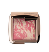 AMBIENT <br> LIGHTING BLUSH