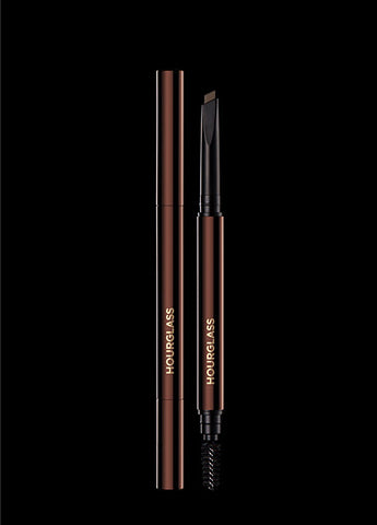 archbrow sculpting pencil