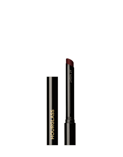 Confession™ Ultra Slim High Intensity Lipstick Refill
