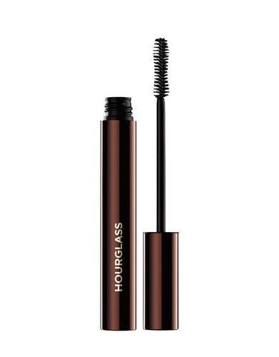 Film Noir™ Full Spectrum Mascara