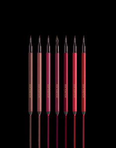 Panoramic™ Long Wear Lip Liner