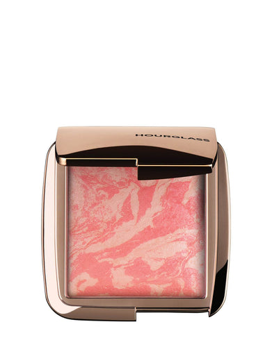 Ambient™ Strobe Lighting Blush