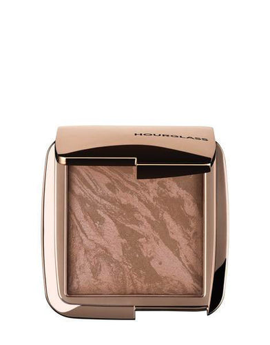Ambient™ Lighting Bronzer