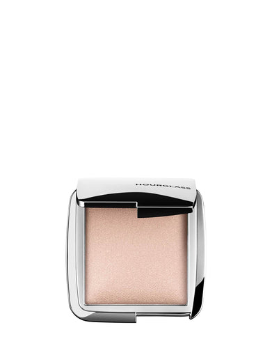 Ambient™ Strobe Lighting Powder - Travel Size