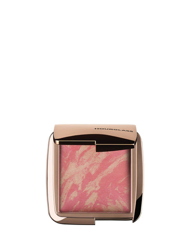 Ambient™ Lighting Blush - Travel Size