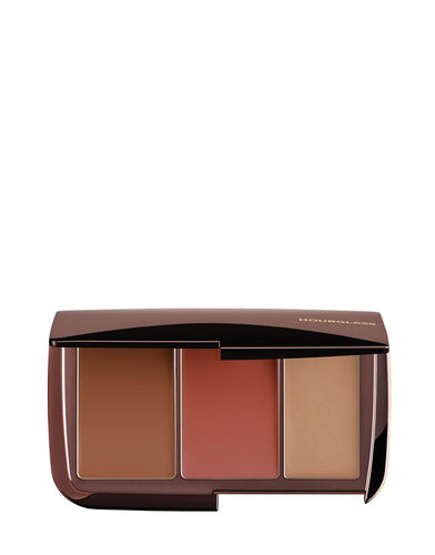 Illume™ Sheer Color Trio in Sunset