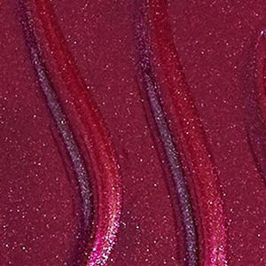 Impact – Berry Shimmer-color