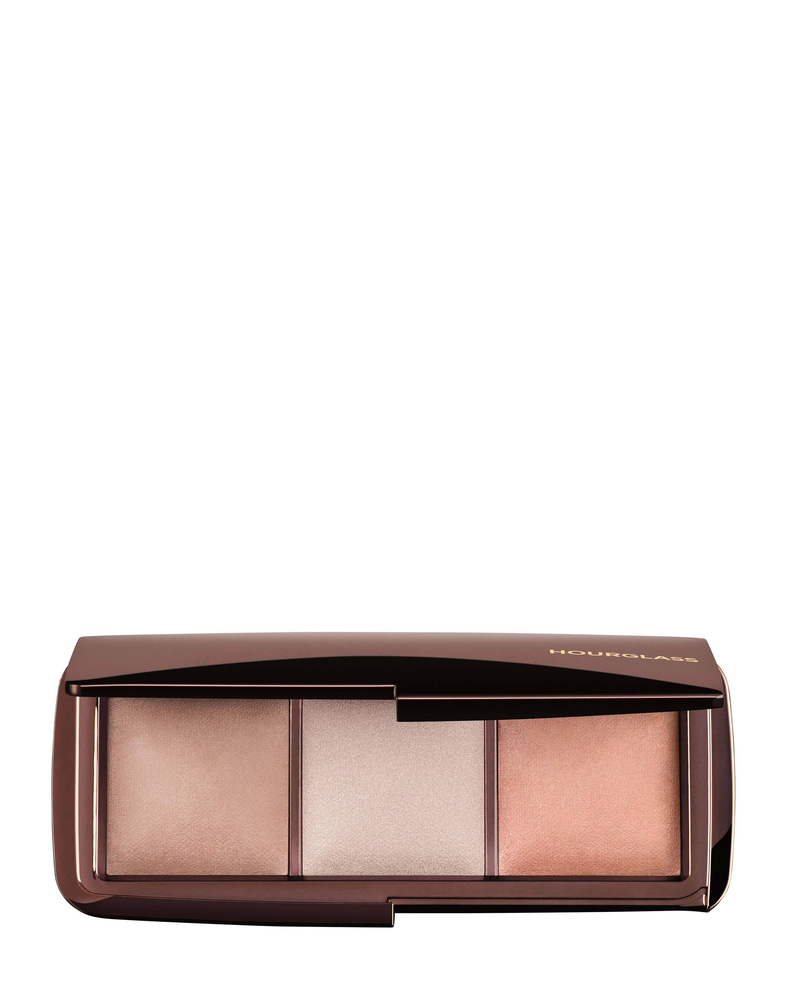 Ambient™ Lighting Palette – Hourglass Cosmetics