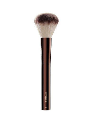 Nº 1 Powder Brush