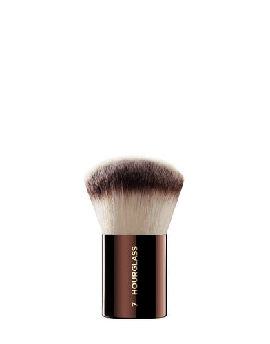 Nº 7 Finishing Brush