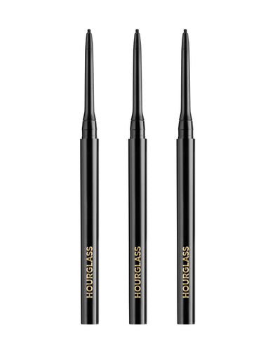 1.5MM™ Mechanical Gel Eye Liner - 3 Pack