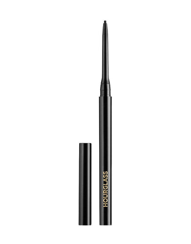 1.5MM™ Mechanical Gel Eye Liner