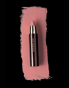 Nº 3 - Medium Rose Nude