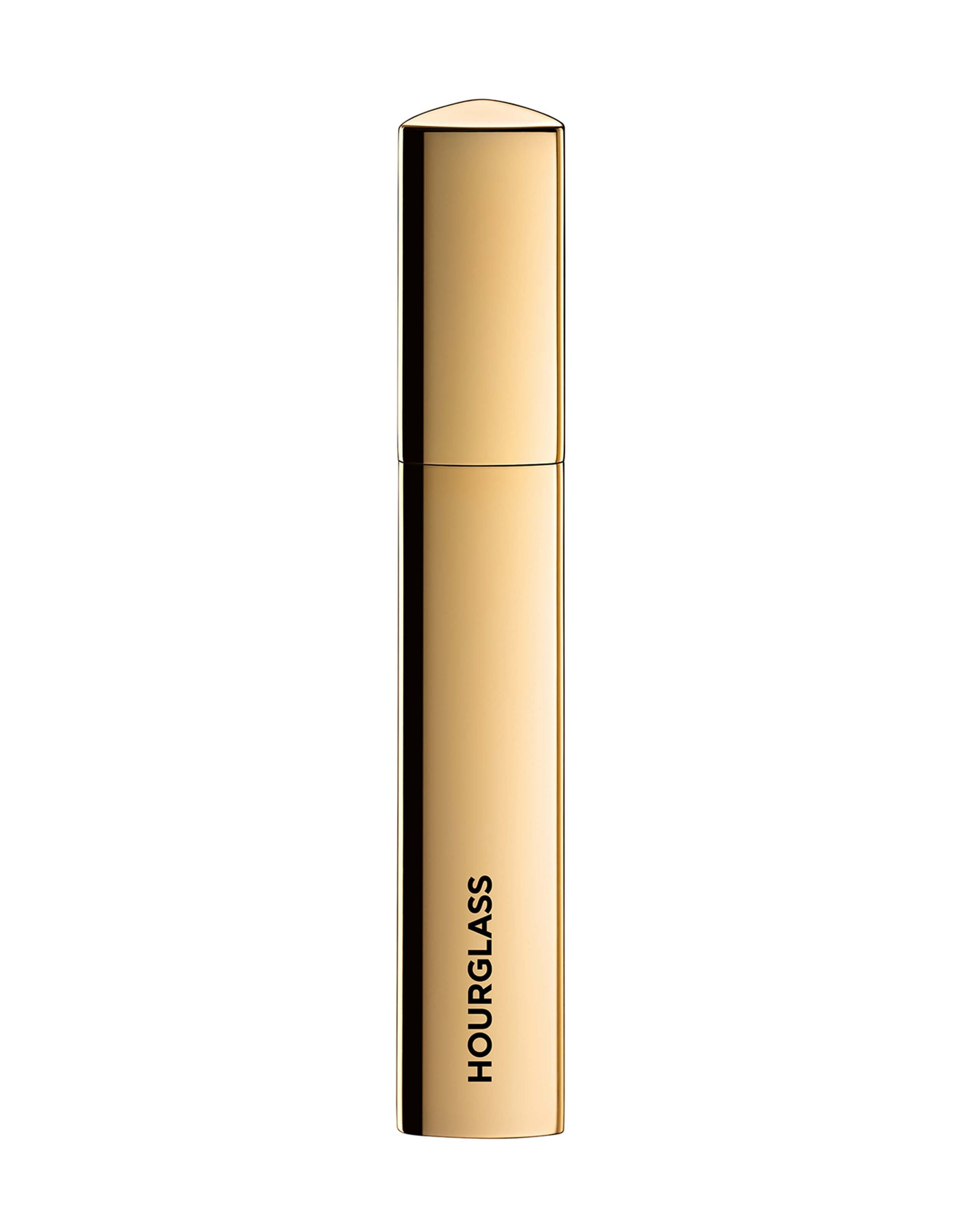 Caution™ Extreme Lash Mascara – Hourglass Cosmetics
