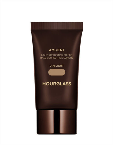 Ambient™ Light Correcting Primer