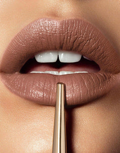 I Wish - neutral nude