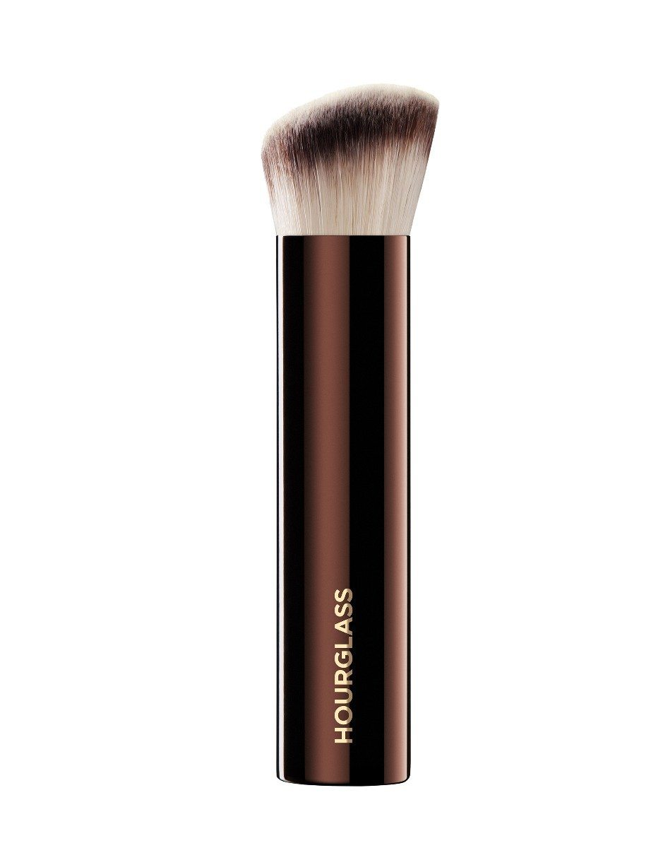 Vanish™ Seamless Finish Foundation Brush