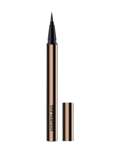 Voyeur™ Waterproof Liquid Liner