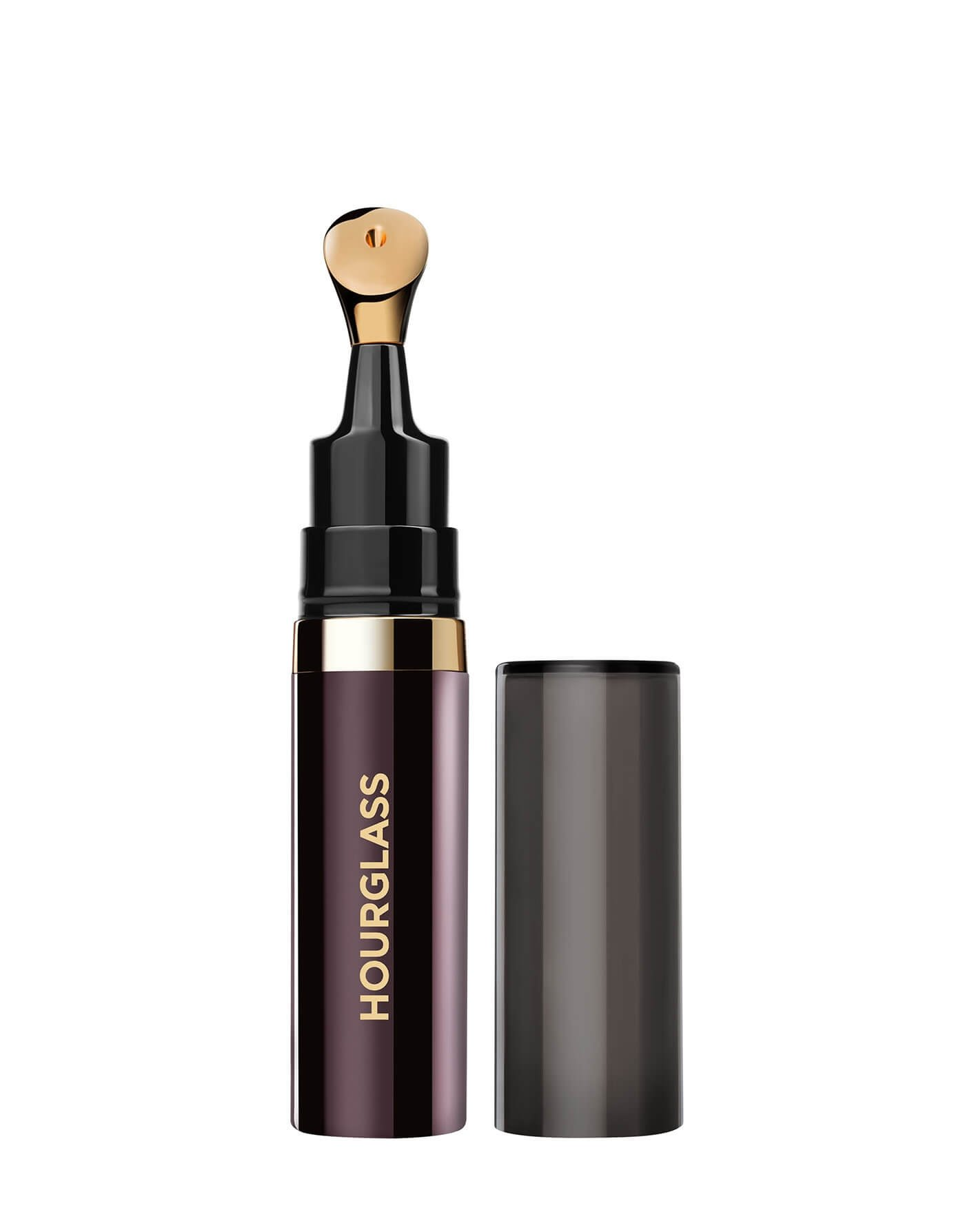 Nº 28™ Lip Treatment Oil – Hourglass Cosmetics