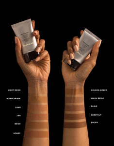 Immaculate™ Liquid Powder Foundation