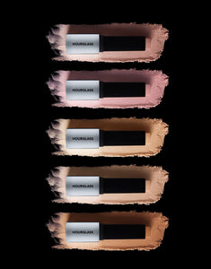 Vanish™ Flash Highlighting Stick