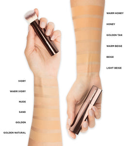 Vanish™ Seamless Finish Foundation Stick