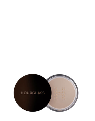 Veil™ Translucent Setting Powder - Travel Size