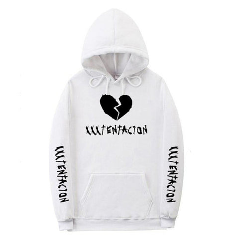 hoodies and sweatshir -  7accessories.com