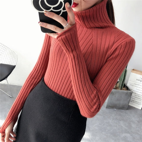 New render unlined upper garment sweater 2019 -  7accessories.com
