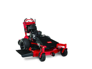 "Toro 48"" PROLINE Mid-Size Walk-Behind Mower 44424"