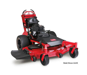 "Toro 60"" PROLINE Mid-Size Walk-Behind Mower 44430"