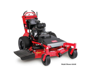 "Toro 48"" PROLINE Mid-Size Walk-Behind Mower 44448"