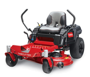 Toro TimeCutter 4200 Riding Mower (75740)
