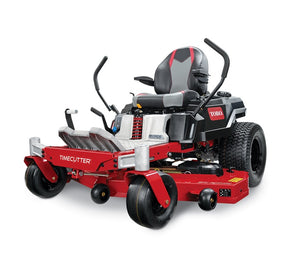Toro TimeCutter MX 5475 Riding Mower (75754)