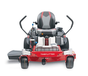Toro TimeCutter MX 5000 Riding Mower with MyRide (75759)