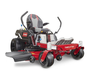 Toro TimeCutter MX 5075 Riding Mower (75755)