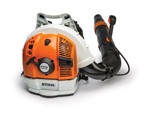 Stihl BR 700 Backpack Blower