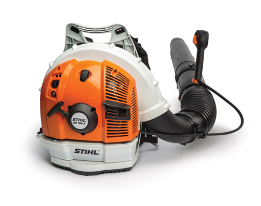 Stihl BR 700 X Backpack Blower