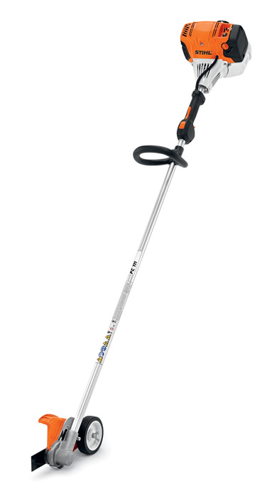 Stihl FC 111 Straight Shaft Edger