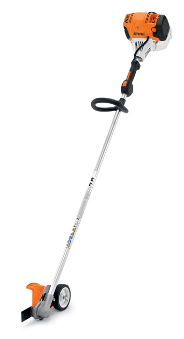 Stihl FC 96 Straight Shaft Edger