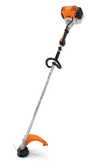 Stihl FS 111 RX String Trimmer
