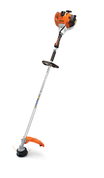 Stihl FS 240 R String Trimmer