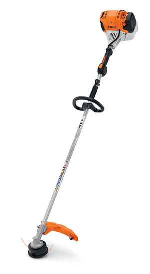 Stihl FS91R AUTO String Trimmer